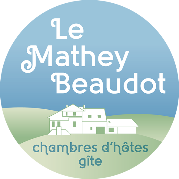 Le Mathey Beaudot